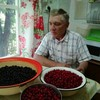 Сергей, 61, г.Богандинский