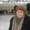 Валентина, 53, г.Радзымин