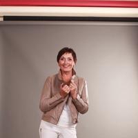 катерина, 66 лет, Овен, Lisbon