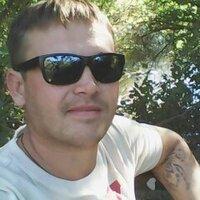 Андрей, 34 года, Козерог, Орджоникидзе