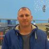 Adam, 41, Zheleznodorozhny