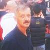 Василий, 54, г.Черкассы