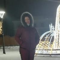 Елена, 54 года, Овен, Елец
