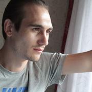 Знакомства в Глубоком с пользователем Вадим 30 лет (Овен)