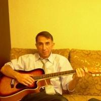 ruslan, 53 года, Рак, Москва
