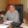Игорь, 62, г.Геленджик