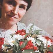 Татьяна, 44, г.Туапсе