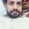 Malik, 21, Lahore