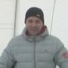 Oleg, 35, Voznesensk