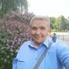 Александр, 41, г.Оренбург