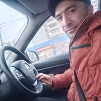 Тимур, 36 лет, Дева, Москва