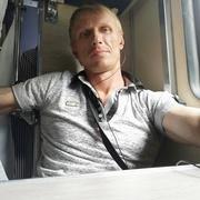 Максим, 39, г.Фрязино
