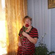 Александра 43 Белогорск