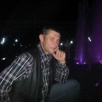 Александр, 43 года, Скорпион, Лодзь
