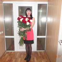 Светлана, 43 года, Водолей, Джанкой
