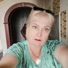 Irina, 59, Yuzhno-Sakhalinsk