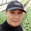 Юрий, 44, г.Кзыл-Орда