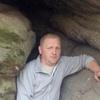 Серёжа, 37, г.Коркино