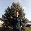 Алексей, 39, г.Прохладный