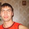 Владимир, 40, Алчевськ