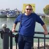 Александр, 36, г.Тольятти