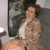 Lucie, 48, г.Ереван