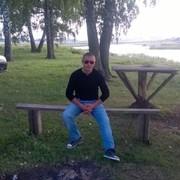 Ренас, 22, г.Яшкино