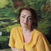 Elena, 40, г.Киров