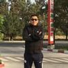 Мики, 30, г.Бишкек