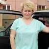 Валентина, 51, г.Гродно