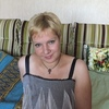 Nadejda, 37, Kaliningrad