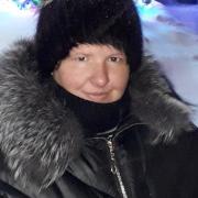 Таня, 28, г.Алдан
