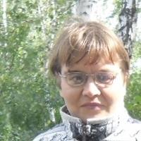 анна, 37 лет, Дева, Курган