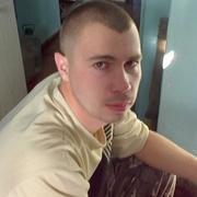tim, 39, г.Лесозаводск