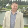 Сергей, 42, г.Муром
