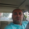 Темур, 41, г.Булавайо