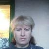 Елена, 43, г.Полтава