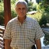 Виктор, 65, г.Железноводск(Ставропольский)