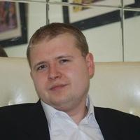 Андрей, 31 год, Лев, Ряжск