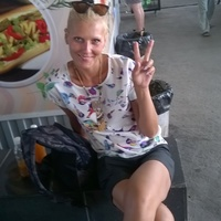 Оксана, 40 лет, Водолей, Миасс