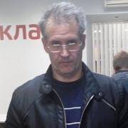 Игорь 57 Новокузнецк