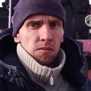 Констанин, 31, г.Кулунда