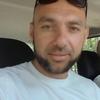 Kirill, 37, Бориспіль