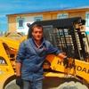 Николай, 38, г.Тында