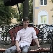 Илья, 25, г.Ковров