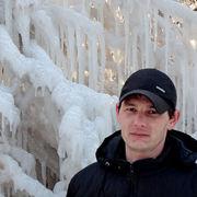 Георгий, 30, г.Цимлянск