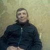 Геннадий, 51, г.Аксай
