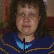 Марина, 26, г.Барановичи