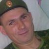 Артур, 30, г.Донецк