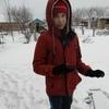 Саша, 16, г.Гомель